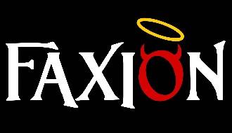 Klicke auf die Grafik für eine größere AnsichtName:Faxion-Online-logo.jpgHits:326Größe:12,6 KBID:2614