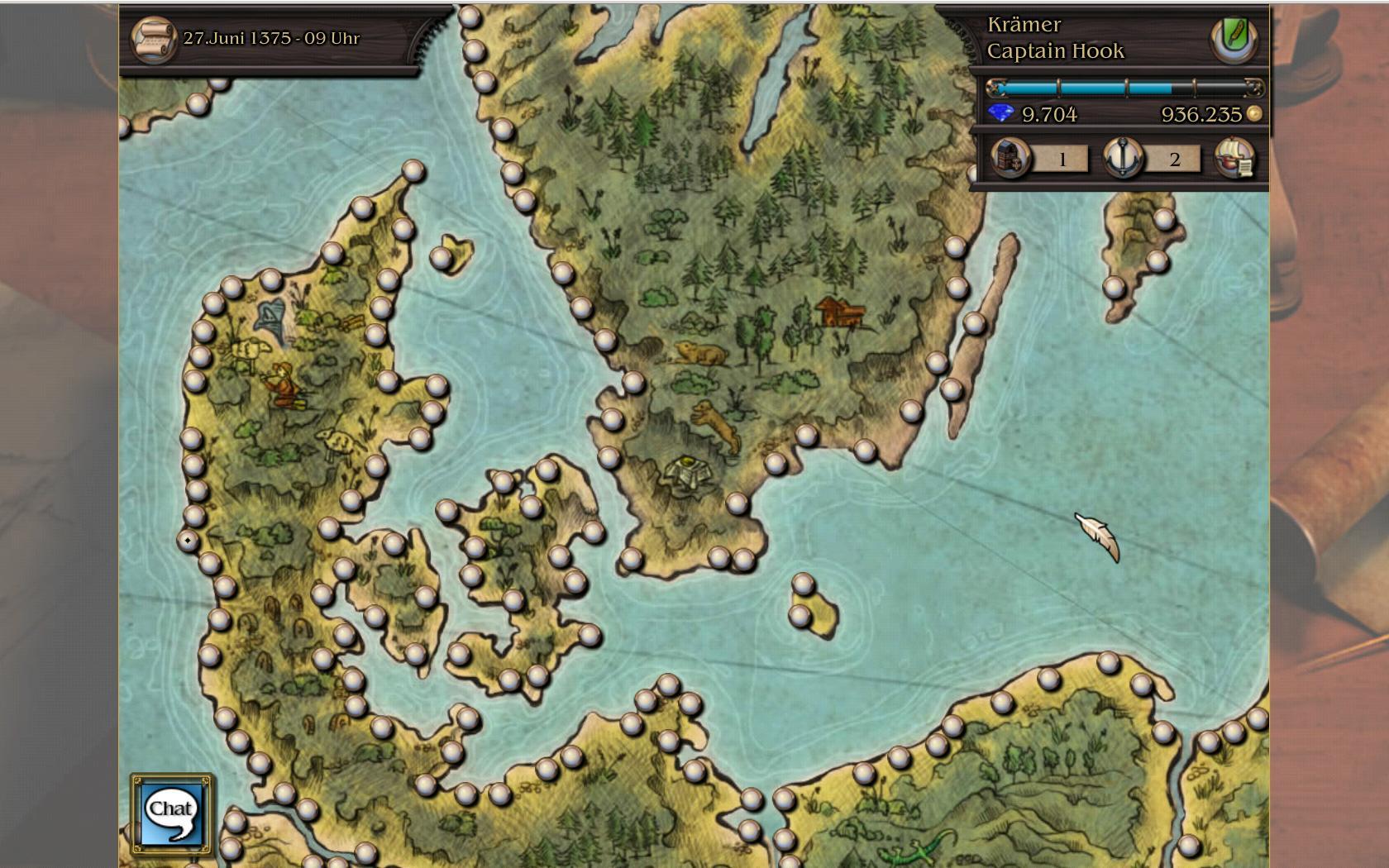 Klicke auf die Grafik für eine größere AnsichtName:Karte_Europa.jpgHits:112Größe:258,8 KBID:2621