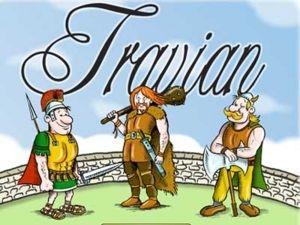 Klicke auf die Grafik für eine größere AnsichtName:travian_300px-logo-2007.jpgHits:443Größe:32,3 KBID:2639