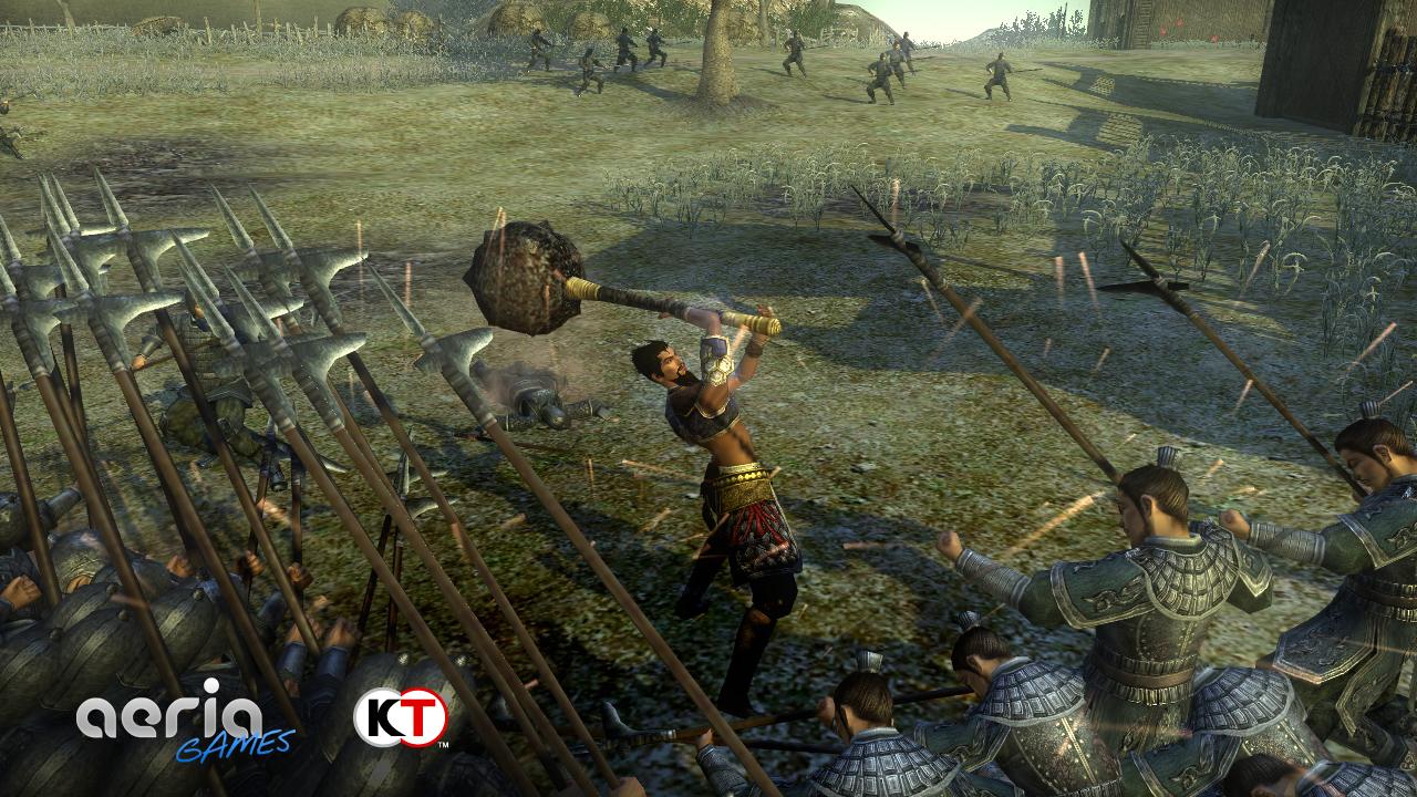Klicke auf die Grafik für eine größere AnsichtName:Dynasty Warriors Online 1.jpgHits:62Größe:1,00 MBID:266