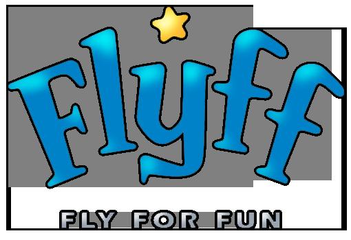 Klicke auf die Grafik für eine größere AnsichtName:flyff_logo.pngHits:710Größe:85,9 KBID:2676