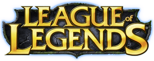 league of legends e mail vergessen