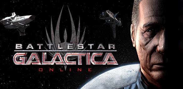 Klicke auf die Grafik für eine größere AnsichtName:battlestar-galactica-online-logo.jpgHits:511Größe:27,0 KBID:2867