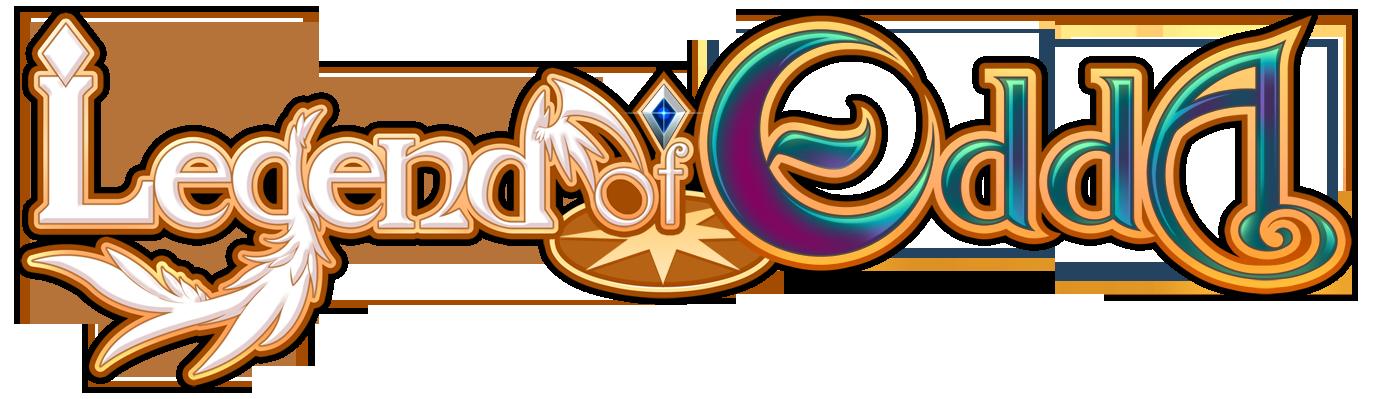 Klicke auf die Grafik für eine größere AnsichtName:Legend of Edda Logo.pngHits:457Größe:345,0 KBID:2936