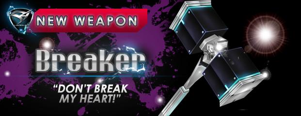 Klicke auf die Grafik für eine größere AnsichtName:S4 League weapon breaker.jpgHits:116Größe:140,9 KBID:2956