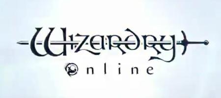 Klicke auf die Grafik für eine größere AnsichtName:Wizardry Online - logo.jpgHits:393Größe:14,1 KBID:3137