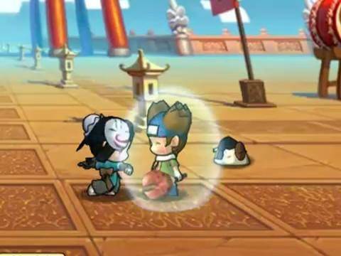 Klicke auf die Grafik für eine größere AnsichtName:Pockie-Ninja-Battle-Scenes-Trailer_3.jpgHits:225Größe:39,2 KBID:3163