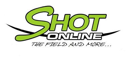Klicke auf die Grafik für eine größere AnsichtName:logo_shot_online.jpgHits:551Größe:13,2 KBID:3177
