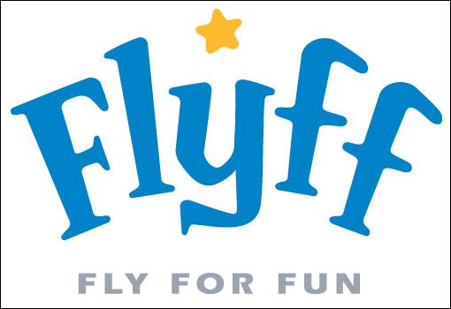 Klicke auf die Grafik für eine größere AnsichtName:flyff_logo.pngHits:537Größe:85,7 KBID:3186