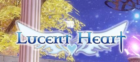 Klicke auf die Grafik für eine größere AnsichtName:Lucent Heart - logo.jpgHits:469Größe:37,1 KBID:3197