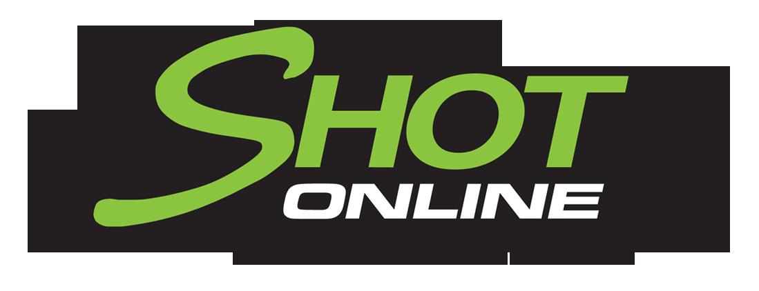 Klicke auf die Grafik für eine größere AnsichtName:Shot Online_logo.pngHits:406Größe:91,8 KBID:3205