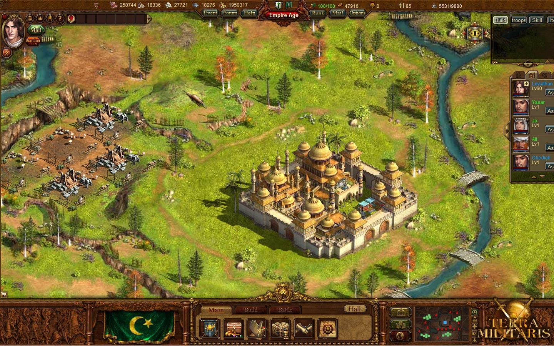 Klicke auf die Grafik für eine größere AnsichtName:terra_militaris_screenshot_city_region_persia.jpgHits:132Größe:365,7 KBID:3211