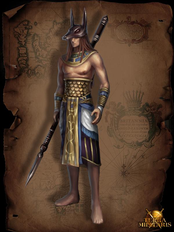 Klicke auf die Grafik für eine größere AnsichtName:terra_militaris_artwork_anubis_warrior.jpgHits:122Größe:347,0 KBID:3213