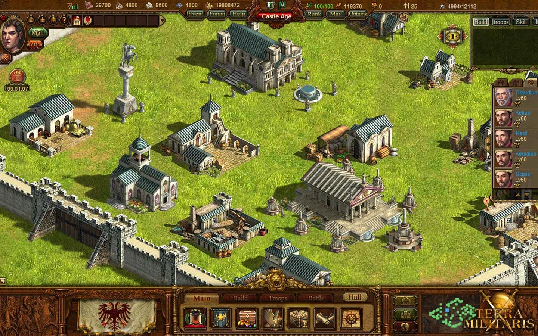 Klicke auf die Grafik für eine größere AnsichtName:terra_militaris_screenshot_shot_4.jpgHits:128Größe:394,3 KBID:3216