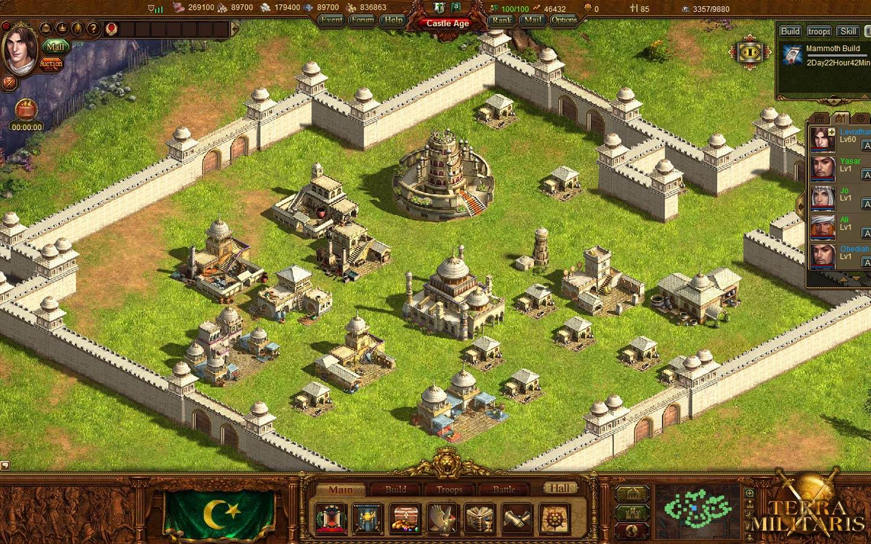 Klicke auf die Grafik für eine größere AnsichtName:terra_militaris_screenshot_era_4.jpgHits:130Größe:388,5 KBID:3217