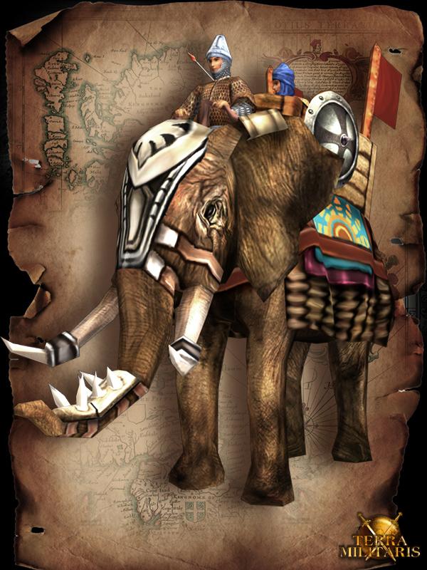 Klicke auf die Grafik für eine größere AnsichtName:terra_militaris_artwork_persian_war_elephant.jpgHits:123Größe:398,1 KBID:3218