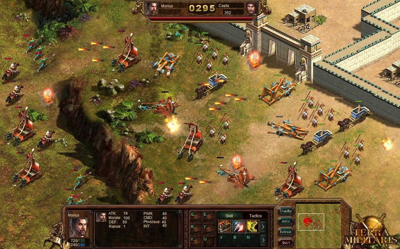 Klicke auf die Grafik für eine größere AnsichtName:terra_militaris_screenshot_battle_city_plundering.  jpgHits:121Größe:395,6 KBID:3219
