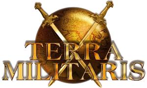 Klicke auf die Grafik für eine größere AnsichtName:terra-militaris_logo.pngHits:151Größe:71,1 KBID:3222