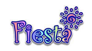 Klicke auf die Grafik für eine größere AnsichtName:Fiesta_logo.pngHits:670Größe:49,9 KBID:3231