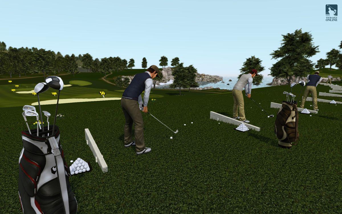Klicke auf die Grafik für eine größere AnsichtName:OnNet Europe_Tour Golf Online_Screenshot (5).jpgHits:422Größe:165,6 KBID:3232
