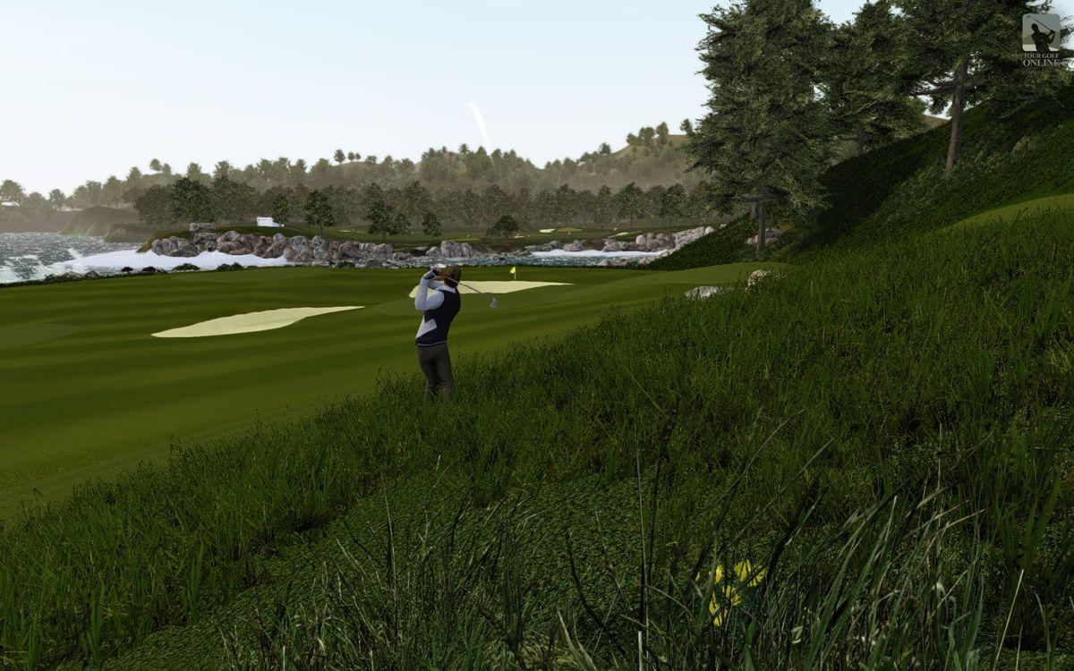 Klicke auf die Grafik für eine größere AnsichtName:OnNet Europe_Tour Golf Online_Screenshot (4).jpgHits:411Größe:164,6 KBID:3233