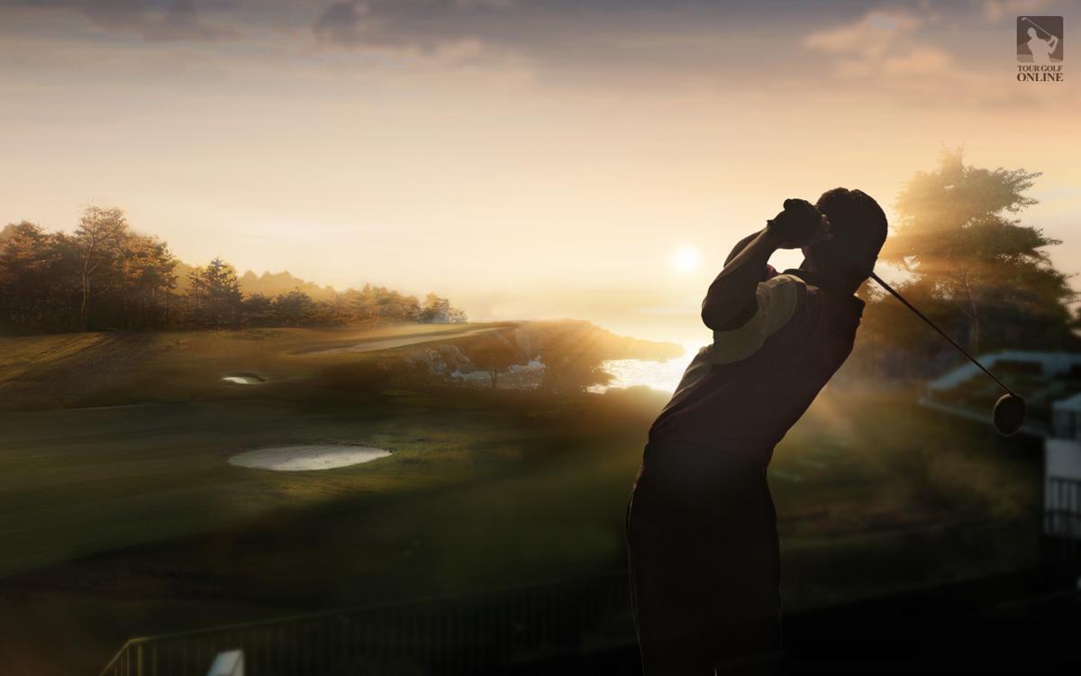 Klicke auf die Grafik für eine größere AnsichtName:OnNet Europe_Tour Golf Online_Screenshot (1).pngHits:418Größe:803,2 KBID:3234
