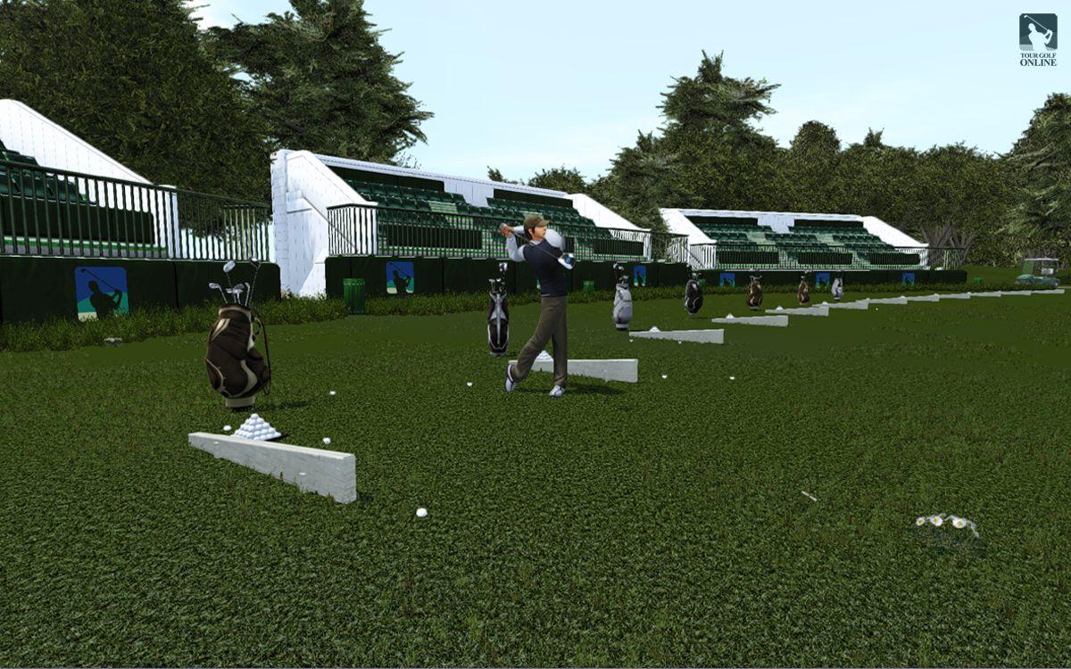Klicke auf die Grafik für eine größere AnsichtName:OnNet Europe_Tour Golf Online_Screenshot (3).jpgHits:408Größe:202,4 KBID:3235