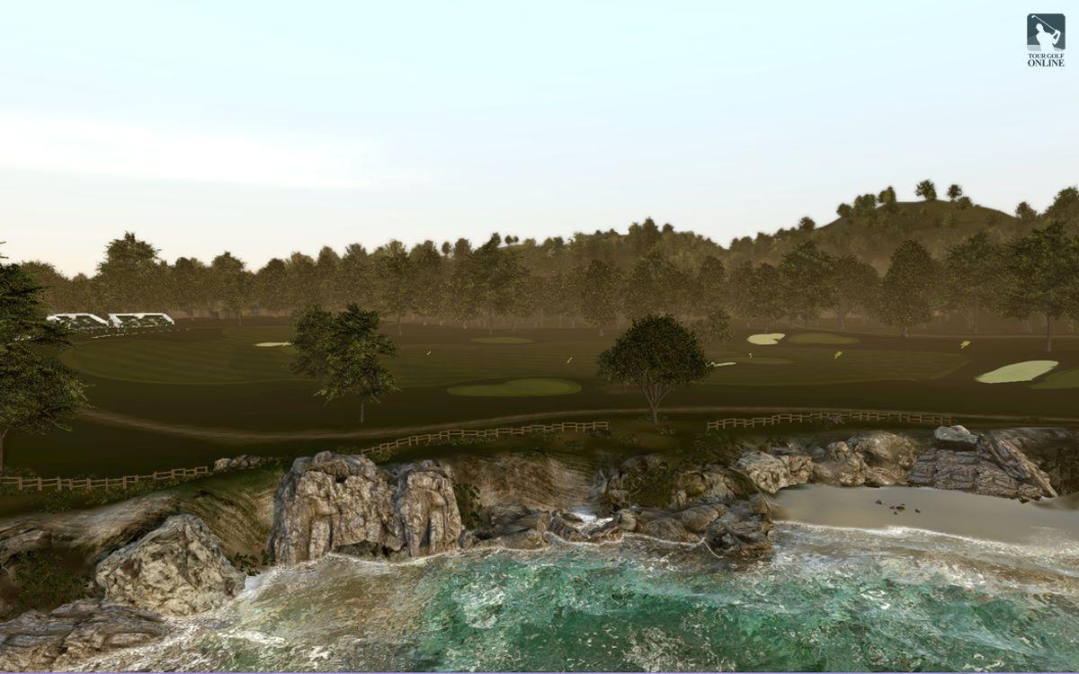 Klicke auf die Grafik für eine größere AnsichtName:OnNet Europe_Tour Golf Online_Screenshot (2).jpgHits:418Größe:121,6 KBID:3236