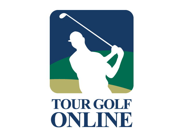 Klicke auf die Grafik für eine größere AnsichtName:OnNet Europe_Tour Golf Online_Logo.pngHits:687Größe:15,2 KBID:3237