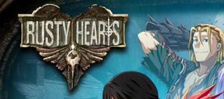 Klicke auf die Grafik für eine größere AnsichtName:Rusty Hearts - logo.jpgHits:570Größe:33,0 KBID:3282