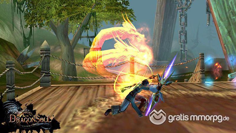Klicke auf die Grafik für eine größere AnsichtName:DragonSoul-Warrior-preview-2011-06-28-Screen03.jpgHits:127Größe:84,6 KBID:3294