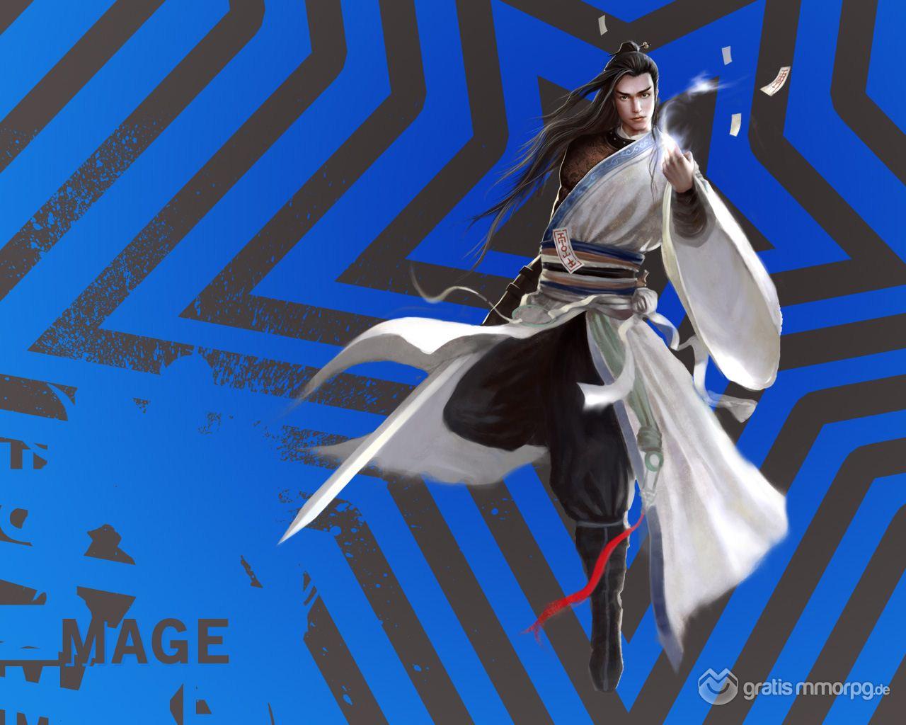 Klicke auf die Grafik für eine größere AnsichtName:DragonSoul-Warrior-preview-2011-06-28-Artwork01.jpgHits:128Größe:133,1 KBID:3295