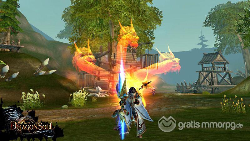 Klicke auf die Grafik für eine größere AnsichtName:DragonSoul-Warrior-preview-2011-06-28-Screen02.jpgHits:127Größe:86,0 KBID:3296
