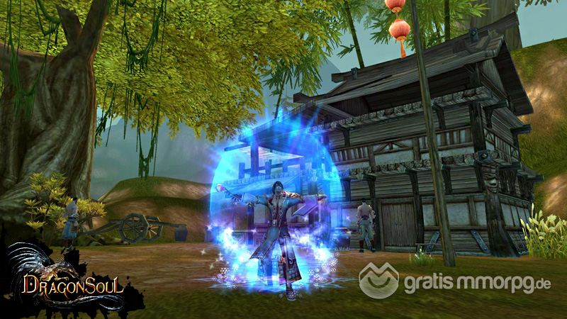 Klicke auf die Grafik für eine größere AnsichtName:DragonSoul-Warrior-preview-2011-06-28-Screen01.jpgHits:127Größe:100,2 KBID:3297