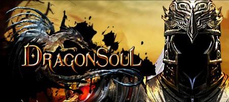 Klicke auf die Grafik für eine größere AnsichtName:DragonSoul - logo.jpgHits:390Größe:40,3 KBID:3299