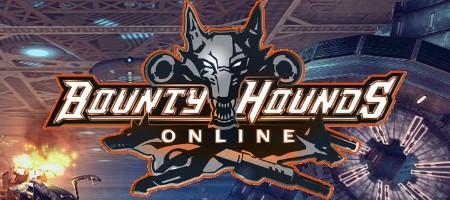 Klicke auf die Grafik für eine größere AnsichtName:Bounty Hounds Online - logo.jpgHits:416Größe:42,6 KBID:3302