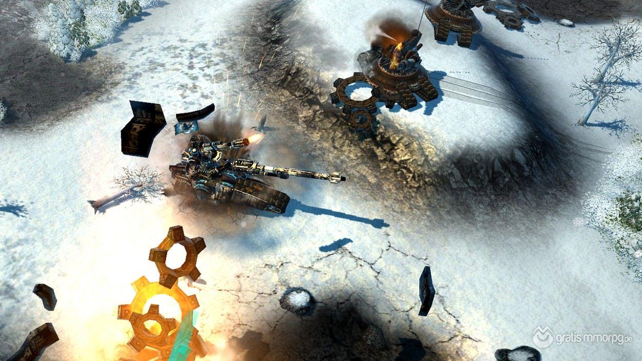 Klicke auf die Grafik für eine größere AnsichtName:Splitscreen Studios_Steel Legions_Update_Screenshot_02.jpgHits:61Größe:191,2 KBID:3319