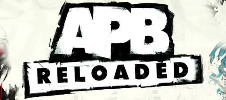 Klicke auf die Grafik für eine größere AnsichtName:APB Reloaded - logo.jpgHits:375Größe:25,0 KBID:3335