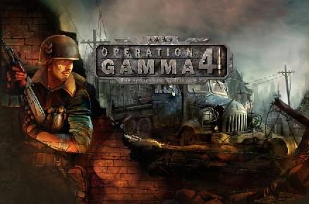 Klicke auf die Grafik für eine größere AnsichtName:Operation-Gamma-41-logo.jpgHits:438Größe:43,2 KBID:3343