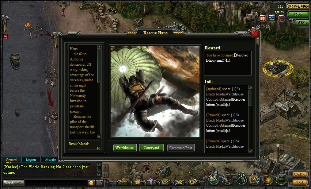 Klicke auf die Grafik für eine größere AnsichtName:Mini_game_2.jpgHits:144Größe:216,8 KBID:3345