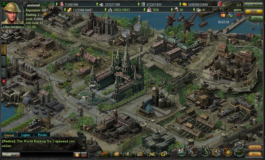 Klicke auf die Grafik für eine größere AnsichtName:City_overview.jpgHits:142Größe:305,4 KBID:3351