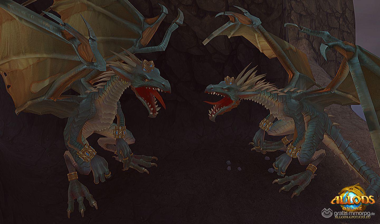 Klicke auf die Grafik für eine größere AnsichtName:allods-screenshot_dragons.jpgHits:106Größe:161,8 KBID:3358