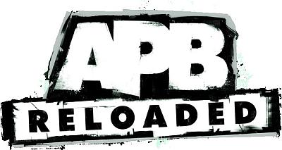 Klicke auf die Grafik für eine größere AnsichtName:apb_reloaded_logo400.pngHits:902Größe:75,5 KBID:3400