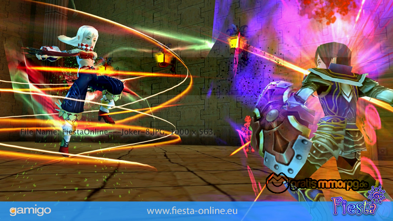 Klicke auf die Grafik für eine größere AnsichtName:FiestaOnline---Joker-8.JPGHits:219Größe:543,4 KBID:3499
