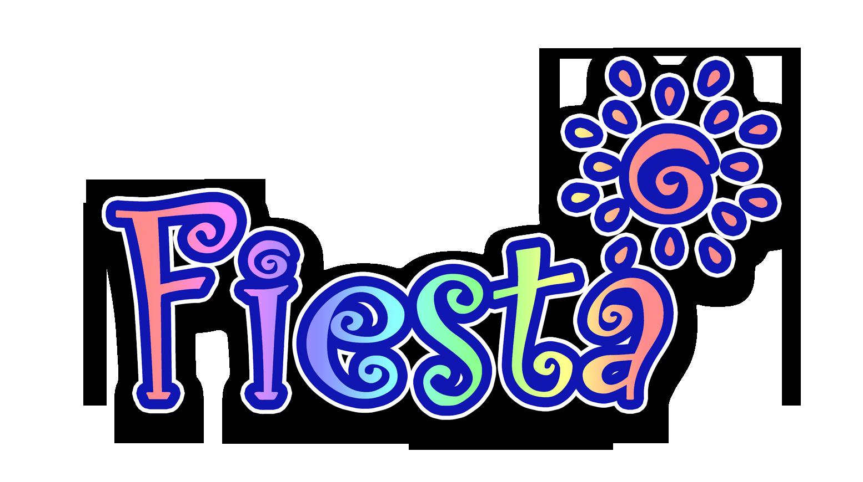 Klicke auf die Grafik für eine größere AnsichtName:Fiesta_Logo.pngHits:915Größe:359,7 KBID:3500