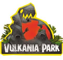 Klicke auf die Grafik für eine größere AnsichtName:Vulkania_Park_logo.jpgHits:62Größe:25,6 KBID:3510