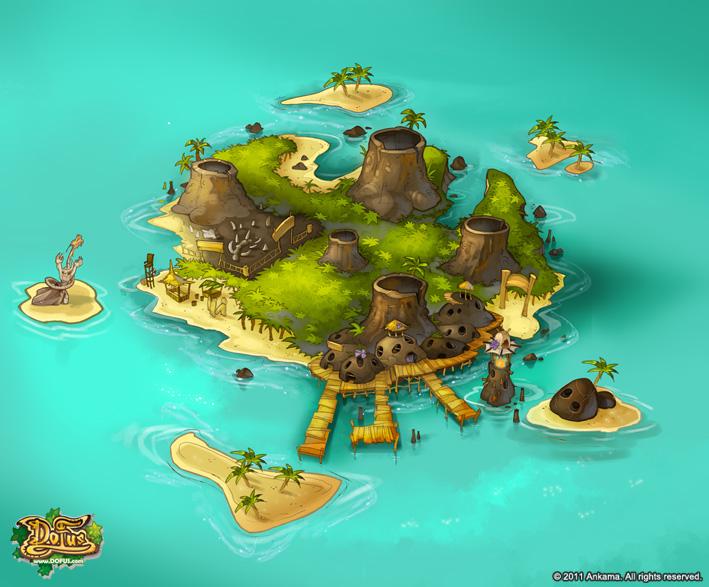 Klicke auf die Grafik für eine größere AnsichtName:Vulkania_Island.jpgHits:60Größe:146,5 KBID:3513