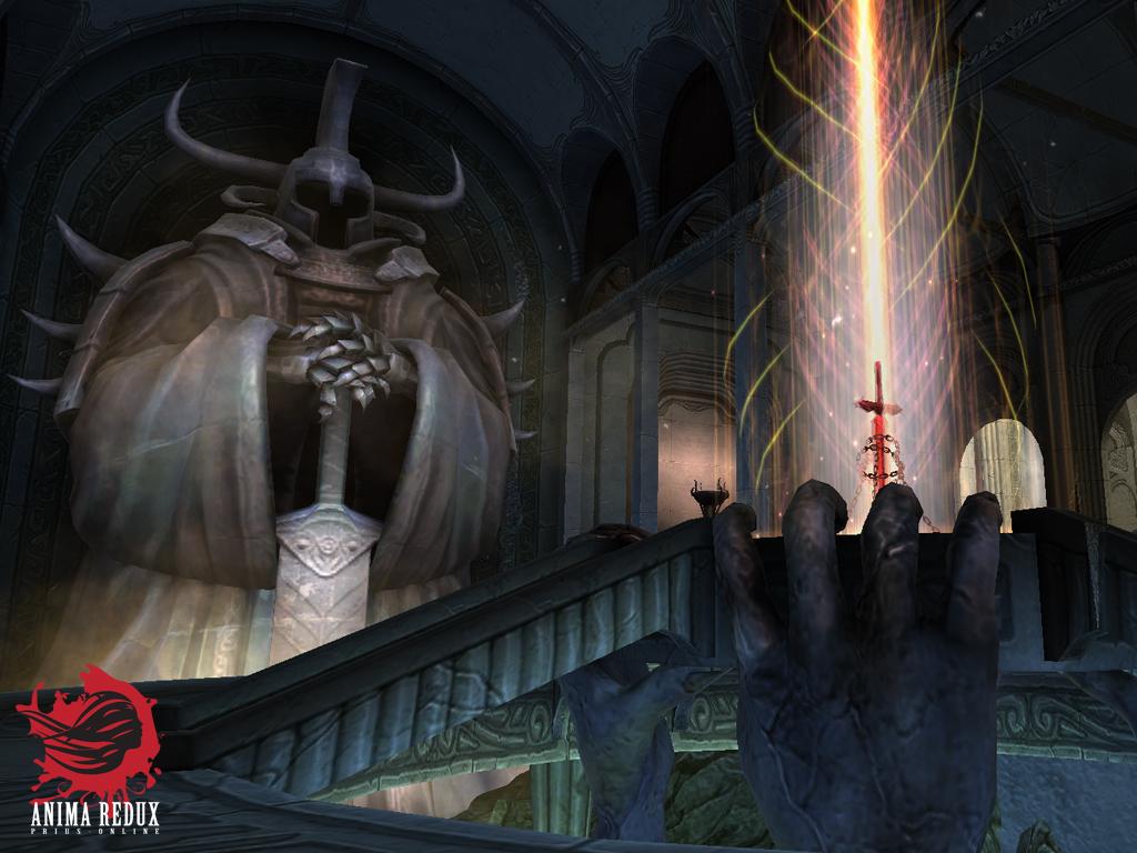 Klicke auf die Grafik für eine größere AnsichtName:Prius_Dungeon_Heroes_Tomb_1.jpgHits:128Größe:506,5 KBID:3544
