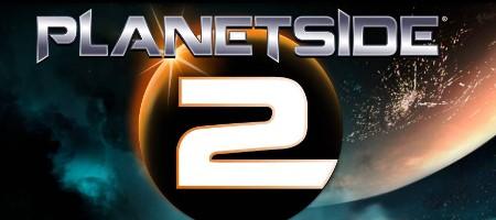 Klicke auf die Grafik für eine größere AnsichtName:Planetside 2 - logo.jpgHits:424Größe:24,8 KBID:3618