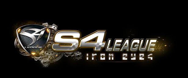 Klicke auf die Grafik für eine größere AnsichtName:S4League_Season2_Logo.jpgHits:461Größe:30,7 KBID:3644